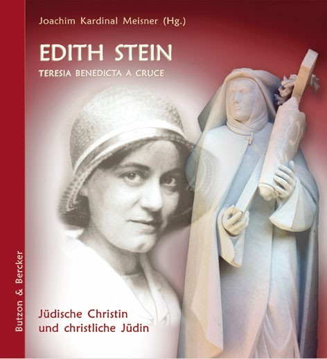 edith stein atheist empathy dissertation Edith stein atheist empathy dissertation, private dissertation help, jobs teaching creative writing uk.