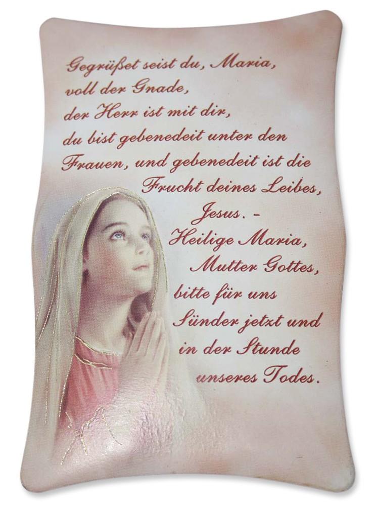 Gebete Zu Maria